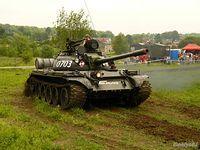 T-55 EWA :)