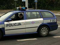 mili policjanci :)