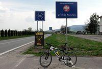 Granica polsko-czeska