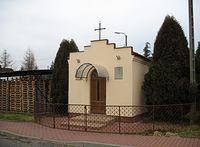 Olszewnica Stara