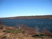 Jezioro Kierskie