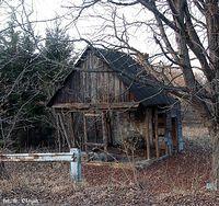 Dom w Gassach