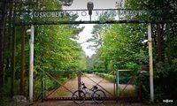 Kule - Ośrodek Kolonii Letnich