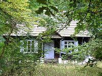 """dom państwa Zawadzkich w Zalesiu Dolnym, tu mieszał """"Zośka"""""""