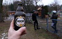 W Kiszewie pora na takie odpowiednie przyjemności :)