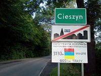 MRDP Cieszyn