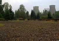 Elektrownia Halemba