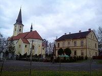 Domasławice