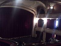 Teatr w Cieszynie 2
