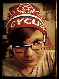 Czapa united-cyclists.com :-)