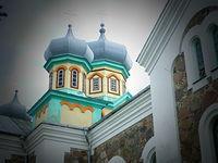 Cerkiewne cebule