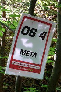 Meta OS4