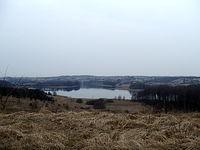 Jeziorka na Litwie