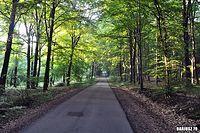 Rudno -  Tenczyński Park Krajobrazowy
