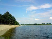 Kąpielisko w Bratkowicach