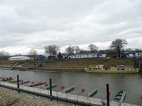 Port Czernakowski