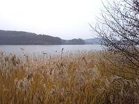 Nad Jeziorem Ostrzyckim
