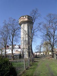 Wybudujemy wieżę, wieżę, wieżę, wieżę