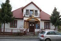 Sandomierska cerkiew prawosławna