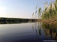 Kanał Jagielloński