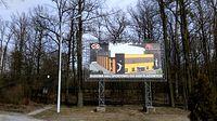Halę buduje tomaszowska firma, a jakże inaczej?