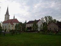 Domasłowice Górne