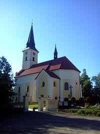 Domasłowice