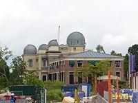 Obserwatorium uniwersyteckie