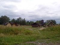 Białogród