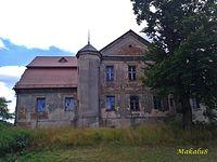 Palowice