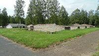 Stalag 318/VIII F (344) Lamsdorf, 1941-1945
