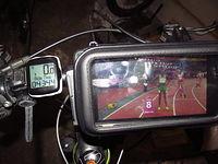 Tvpsport na rowerze