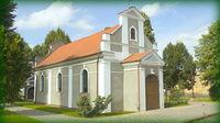 Kościół w Stokach
