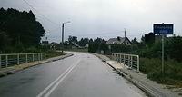 Czartajew