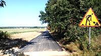 Nowa autostrada