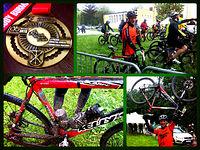 IV Ogólnopolski Maraton ATOL-BIKE MTB