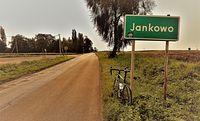 Jankowo