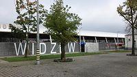 PKP Łódź Widzew