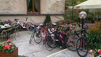 Park rowerowy