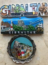 Magnesiki gibraltarskie