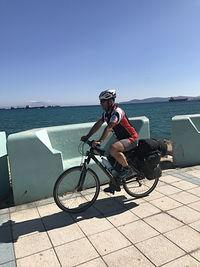 Kierunek Gibraltar