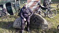 Pozostałości hitlerowskie