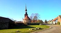Obrazek z miejscowości Schwennenz