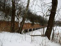 Fort Zbarż