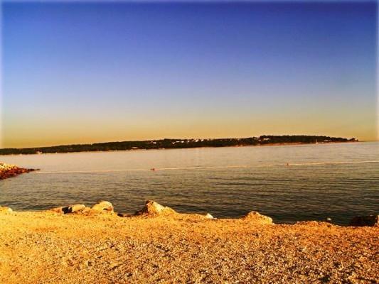 chorwacja dom z basenem blisko morza hel 2016