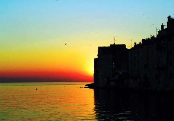 Chorwacja noclegi nad morzem 2016 najtańsze wczasy