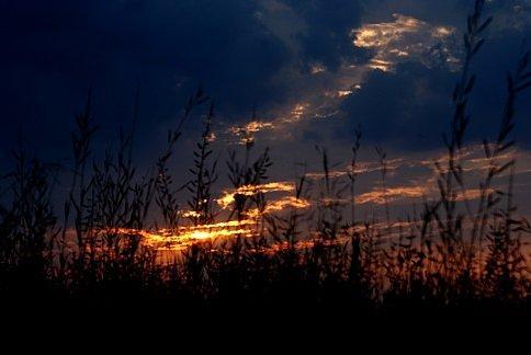 Po Okolicy Po Zachód Słońca Tymoteuszkabikestatspl