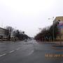 Ulica Tysiąclecia