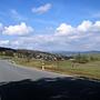 Ku Słowacji