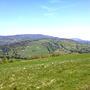 Barania Góra i Tyniok